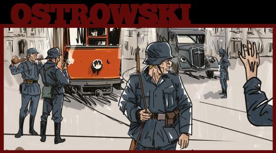 http://polakpotrafi.pl/projekt/praga-gada