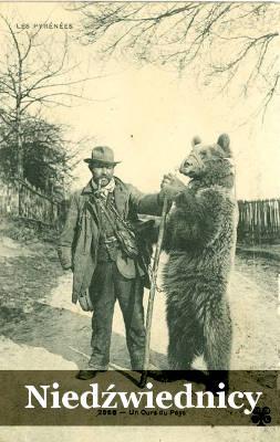 Niedźwiednicy