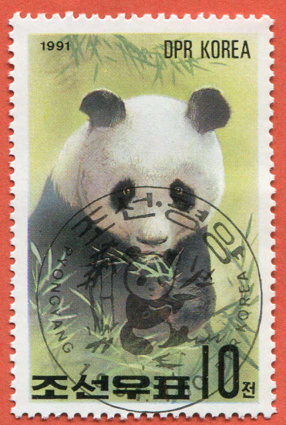 DPR Panda 200