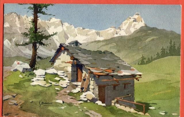 Stare pocztówki 213