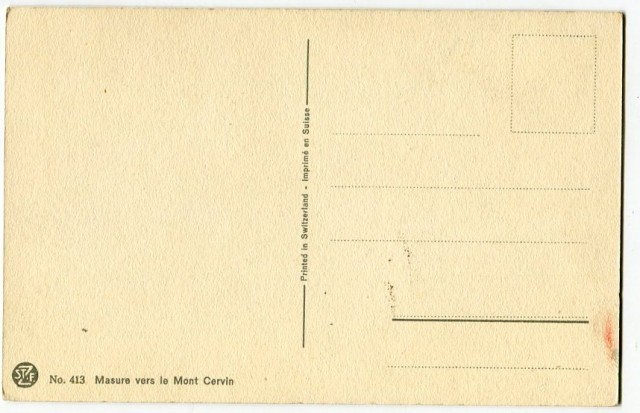 Stare pocztówki 217