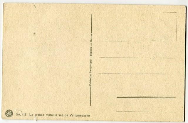 Stare pocztówki 218