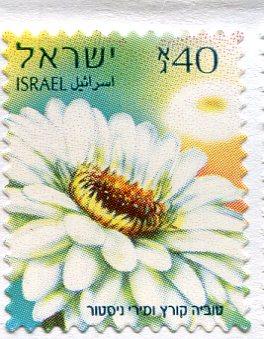 znaczki pocztowe 100
