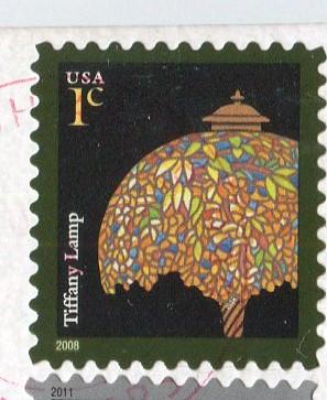 znaczki pocztowe 096