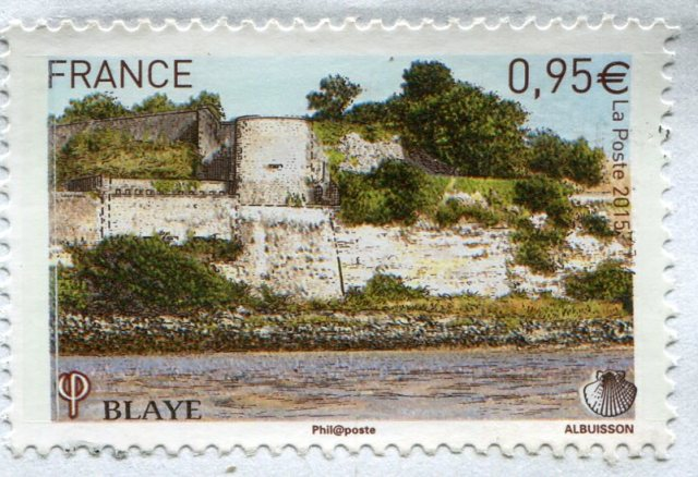 znaczki192