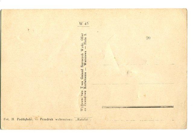 Stare Pocztówki 065
