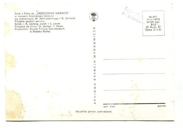Stare pocztówki 150