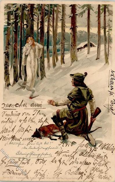 polowanie-lis-1903