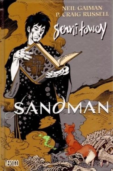sandman-senni-lowcy-neil-gaiman